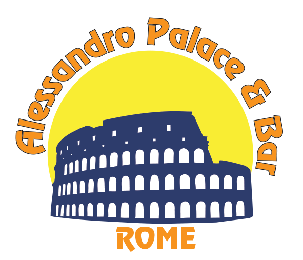 Alessandro Palace & Bar