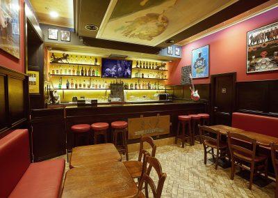 palace-bar-1920x1280-02