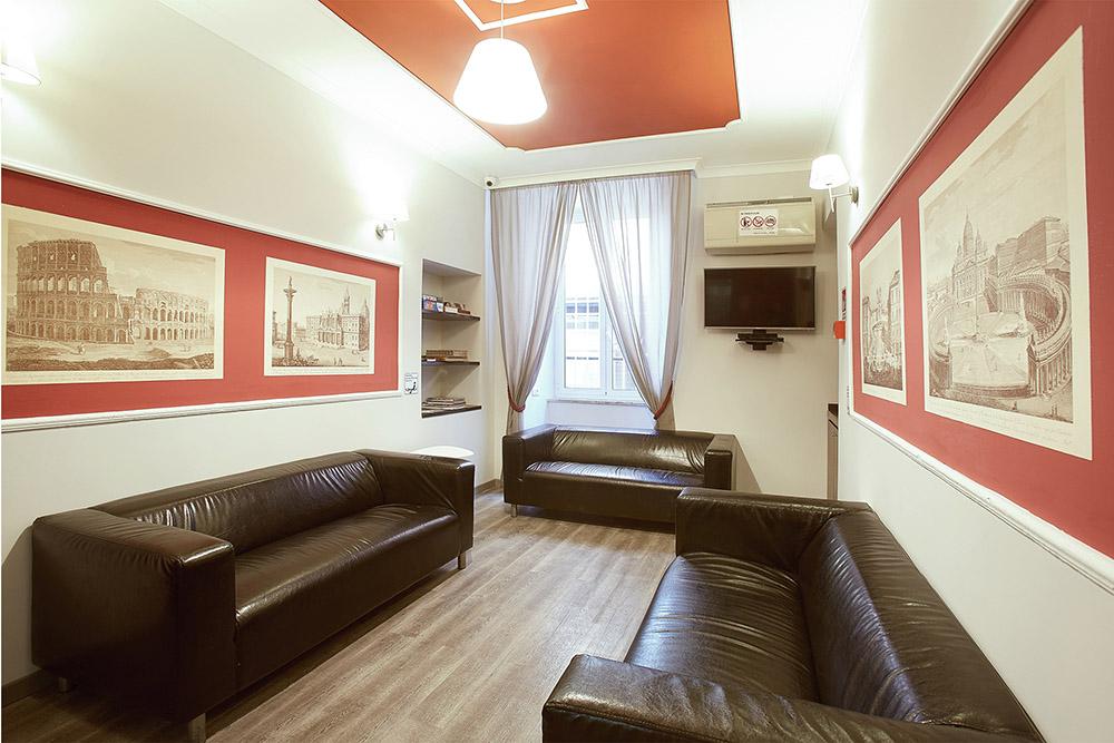 palace_lounge