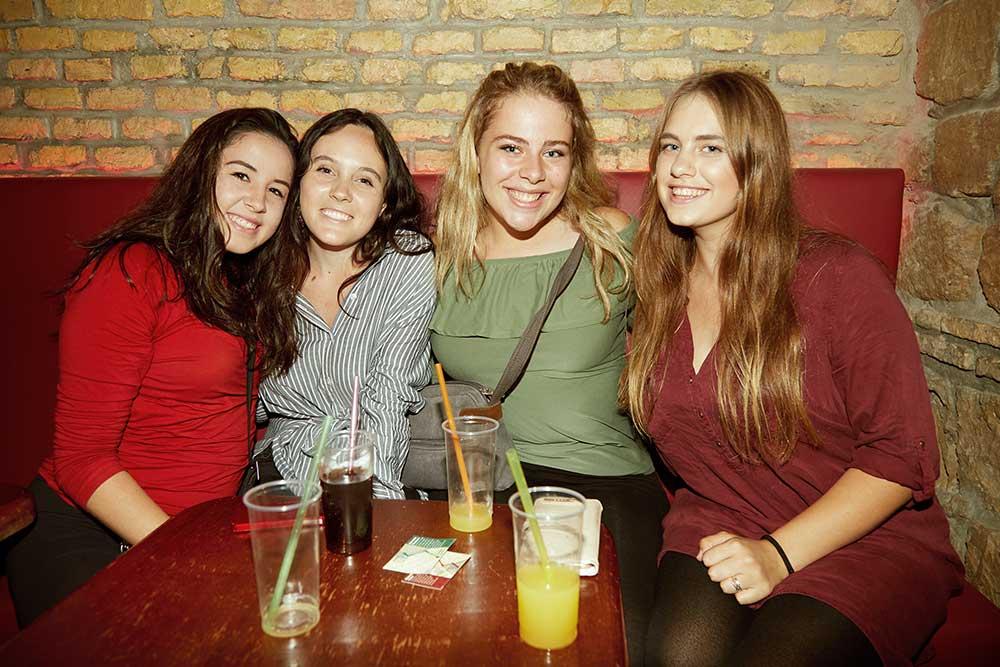 bar-guests